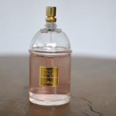 AQUA ALEGORIA NEROLIA BIANCA de GUERLAIN / EDT FLACON DE 125 ML RAMAS 100 ML - Parfum femeie Guerlain, Apa de toaleta