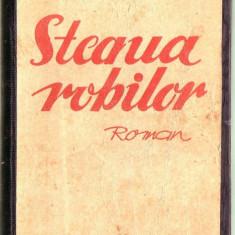 Henriette Yvonne Stahl - Steaua robilor
