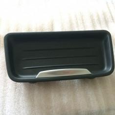 Suport BMW tava