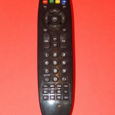 Telecomanda LCD SUNNY SN0185LT1 SN0185VT1 SN019VT1M SN022LT1 SN019LT1M SN032LM23