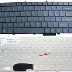 TASTA SONY VGN-AR41E PCG-8122M PCG-8WIM PCG-8Y3M 148024511 147977911 VGN-AR730 - Tastatura laptop