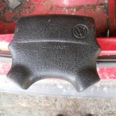 Airbag volan vw passat 1993 - Airbag auto, Volkswagen, PASSAT (3A2, 35I) - [1988 - 1997]