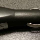 Incarcator auto USB 5V pentru orice mobil cu mini / microUSB (Samsung, etc)