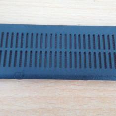 Capac memorii Lenovo L510 SL510 ,  (  A90)