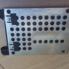 Caddy HDD hard disk Toshiba Satellite Pro L350 L350D L355 L355D