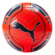 MINGE PUMA EVOPOWER GRAPHIC COD 082232-30 - Minge fotbal Puma, PowerCat