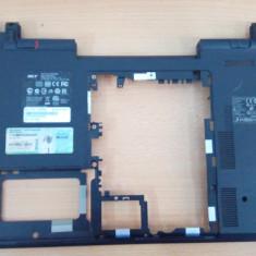 Bottom case Acer Aspire 5745 , 5745G ,  (  A90)
