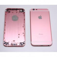 Carcasa iPhone 6 roz