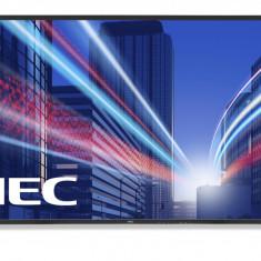 Monitor LED NEC MultiSync V423, 42 inch, 1920 x 1080 Full HD, fara stand