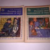 V.G.Korolenko - Povestea unui contemporan al meu vol.1.2. - Carte educativa