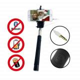 Selfie Stick cu fir Z07-5s