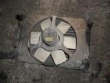 ventilator racire vw passat 1993