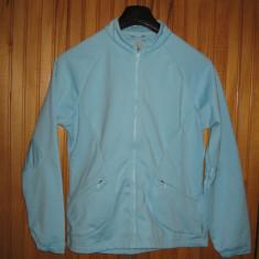 Jacketa softshell Adidas Clima Warm - M dama - ski snowboard geaca, Geci, Femei