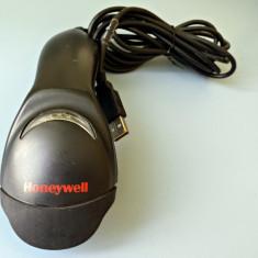 Cititor coduri bara casa marcat Eclipse M S5145 Honeywell