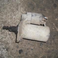 Electromotor vw passat 1.8 1993, Volkswagen, PASSAT (3A2, 35I) - [1988 - 1997]