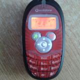 TELEFON PENTRU COPII DISNEY MGD3090 IMPECABIL, Negru, <1GB, Neblocat