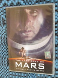 THE LAST DAYS ON MARS (1 DVD FILM - ORIGINAL - CA NOU!!!), Romana
