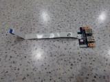 Modul usb-uri laptop Acer Aspire E1-532, Cabluri USB