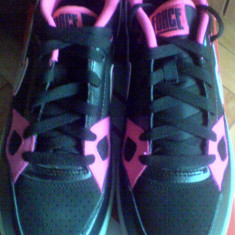Adidasi Nike Son of Force 42.5EU -produs original- IN STOC - Adidasi barbati, Culoare: Din imagine