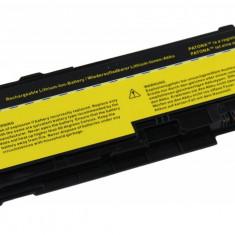 1 PATONA | Acumulator pt IBM Lenovo Thinkpad T410s T400s 51J0497 42T4690 42T4691 - Baterie laptop PATONA, 3600 mAh