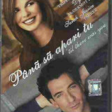 FILM - PANA SA APARI TU ('TILL THERE WAS YOU) (DVD)