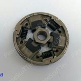 Saboti ambreaj / ambreiaj compatibili Drujba Stihl ( Stil ) MS 026