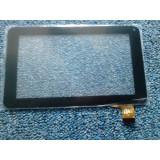 Touchscreen Digitizer Geam Sticla Serioux S745