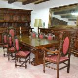 Sufragerie Renastere