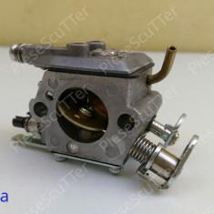 Carburator compatibil Drujba Husqvarna ( Husvarna ) 137 ( ANDA )