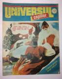 Revista Universul Copiilor, 47-48/ 1990