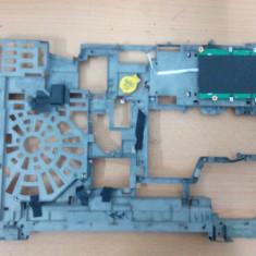 Suport placa de baza Lenovo T510 ( A93.)