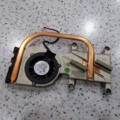cooler + heatsink laptop Packard Bell MIT-RHEA-A