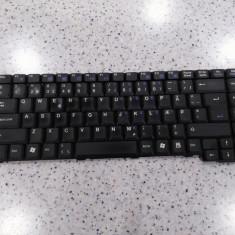 Tastatura laptop Medion MIM2120 MIM2137 MIM2190 Packard Bell MIT-RHEA-A