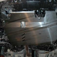 Scut motor MItsubishi Outlander 2013 - - Scut motor auto Bosal, OUTLANDER III (GG_W, GF_W) - [2012 - 2013]