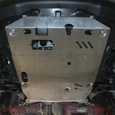 Scut motor MItsubishi ASX - Scut motor auto Bosal, ASX (GA_W_) - [2010 - 2013]