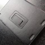Husa tableta Acer Iconia A1-830, neagra, conceputa special,