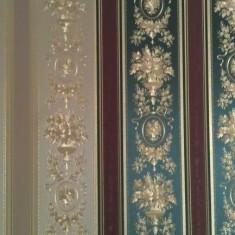 Tapet de lux Golden Classics GC331404