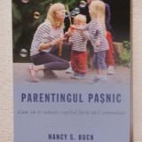 PARENTINGUL PASNIC