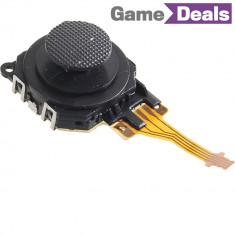 Analog PSP Slim 3004, Joystick PSP 3000 / 300X