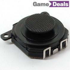 Analog PSP Phat 1004, Joystick PSP 1000 / 100X