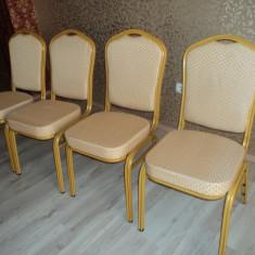 Scaune Banchet - Mobila pentru hoteluri