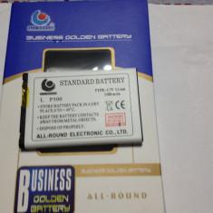 Acumulator LG Optimus One P500, Li-ion, 3, 7 V, 1300mAh/7, 8Wh