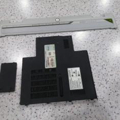 Capac hdd, memorie ram, etc laptop Acer Aspire 4520 stare foarte buna