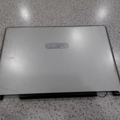 Capac display + rama laptop Packard Bell MIT-RHEA-A - Carcasa laptop