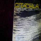 CITADELA SAINT EXUPERY/TD - Roman, Anul publicarii: 1977