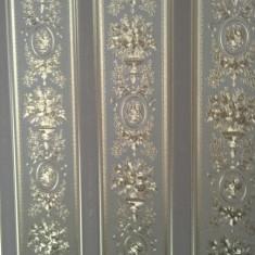 Tapet de Luxe Golden Classics GC331405