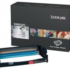 Lexmark Kit fotoconductor Lexmark 0E260X22G, 30.000 pag - Kit refill imprimanta