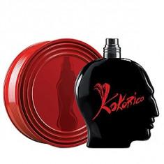 Jean Paul Gaultier Kokorico EDT Tester 100 ml pentru barbati - Parfum barbati Jean Paul Gaultier, Apa de toaleta