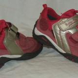 Adidasi copii SUPERFIT GORE-TEX - nr 28