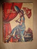 Doamna Tallien (colectia 10lei / femei celebre) / 111pag-Louis Petard